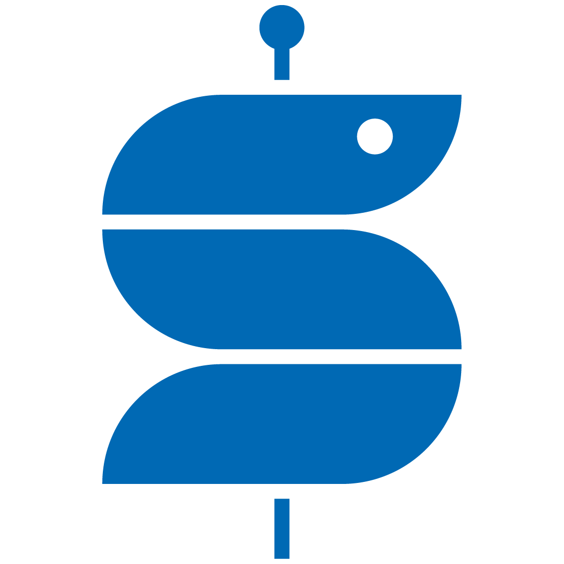 Sana Kliniken Leipziger Land Logo