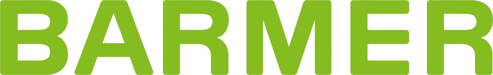 BARMER-Logo
