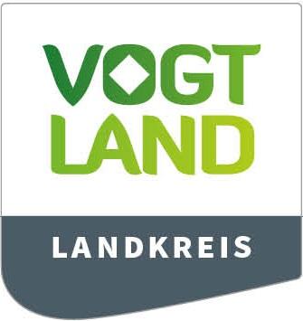 VLK-Logo