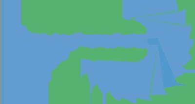 RSBG-Logo
