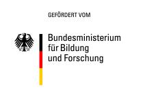 ATMoSPHÄRE - Gefördert vom Bundesministerium für Bildung und Forschung