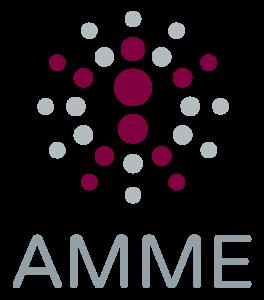 aMMe-Logo