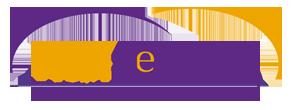 vital.services Logo